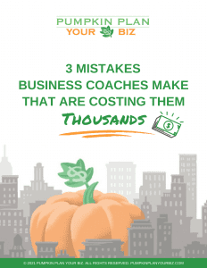 3 Mistakes Opt In Cover Graphic