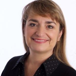 Renee Daggett
