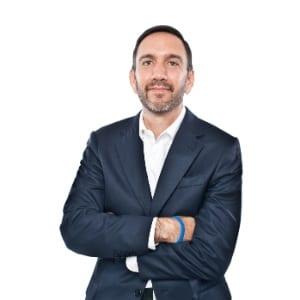 Rodrigo Laddaga Lopez