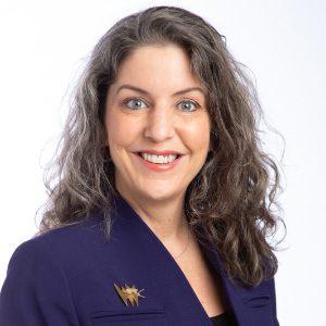 Jennifer P. Bauldic