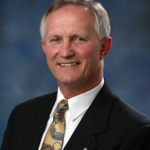 Ken Meyer